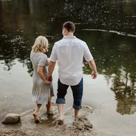 Boise-Engagement-Photographer-Payette-Ri