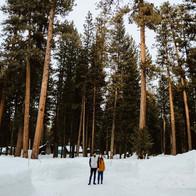 Boise-Engagement-Photographer-Ponderosa-