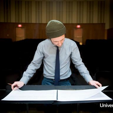Boise-Event-Photographer-University-of-Idaho