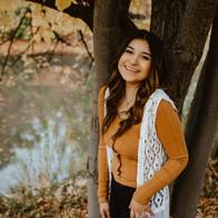Boise-Senior-Photography-Fall-Train-Depo