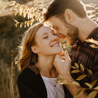 Boise-Engagement-Photographer-Hulls-Gulc