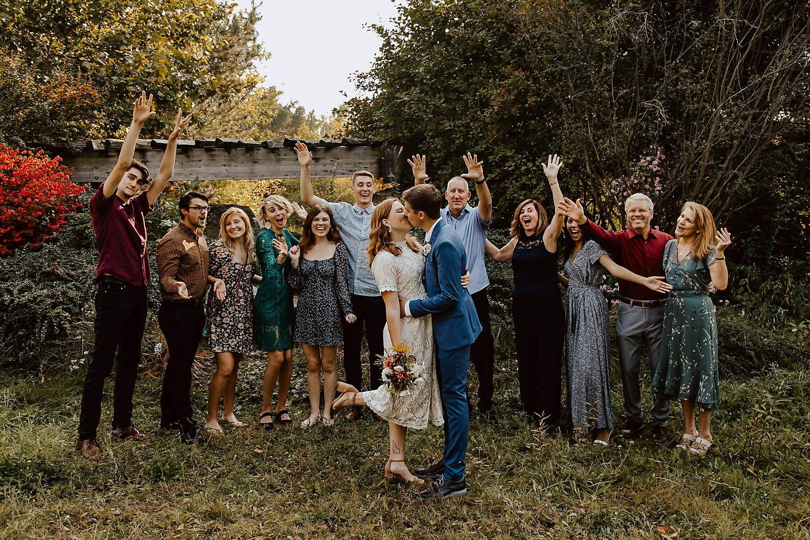 Kathryn-Albertson-Park-Wedding.jpg