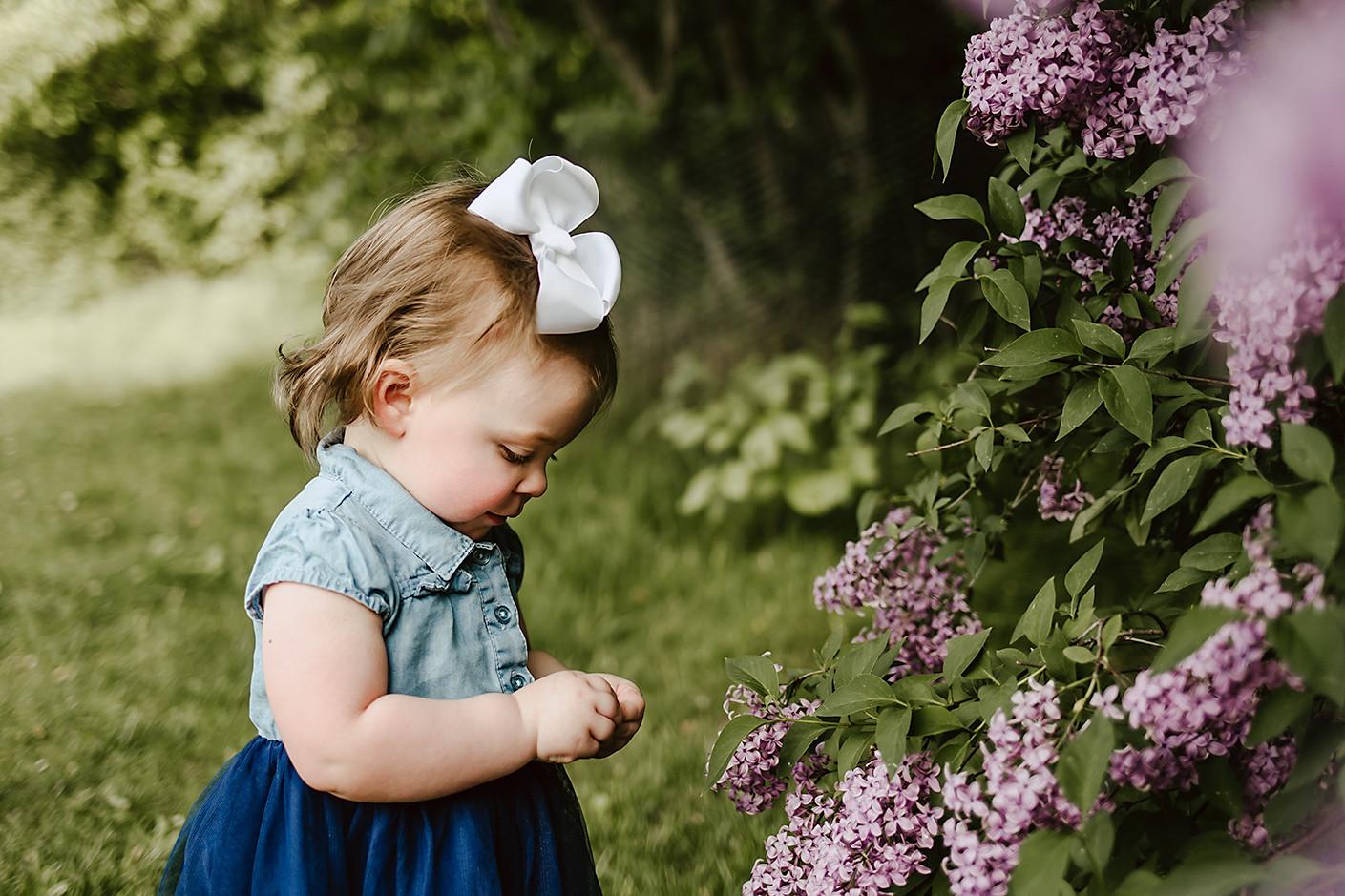 Boise-Family-Photographer-Kathryn-Albert