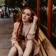 Boise-Portrait-Photographer-Hyde-Park-49