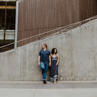 Boise-Couples-Photographer-Downtown-36.J