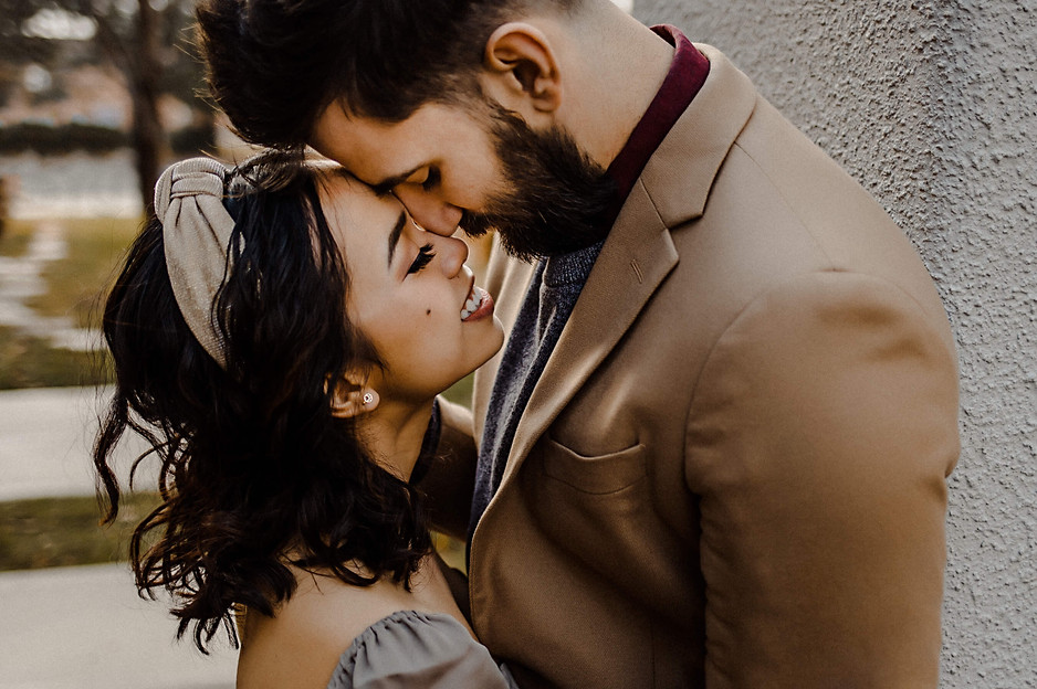 Colorful-Couples-Session-Photography.jpg