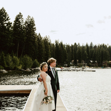 Boise-Wedding-Photographer-Pilgrim-Cove-