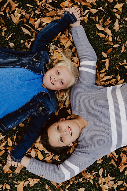 Childrens-Photography-Fall-Leaves.jpg