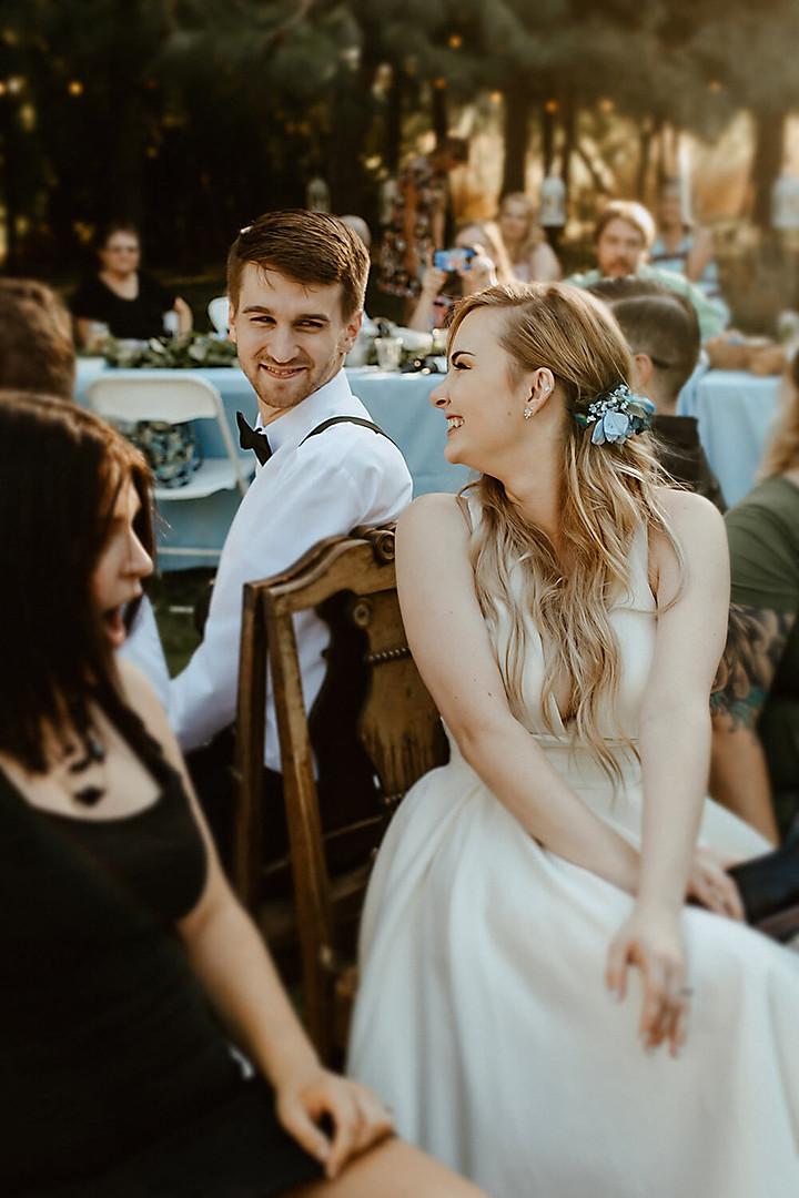 Fourth-Street-Gardens-Wedding.jpg