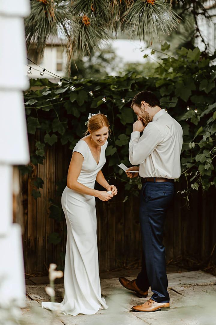 Boise-Backyard-Wedding-Photography.JPG