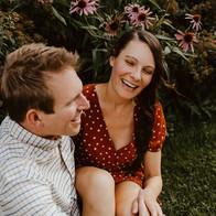 Boise-Engagement-Photographer-Kathryn-Al