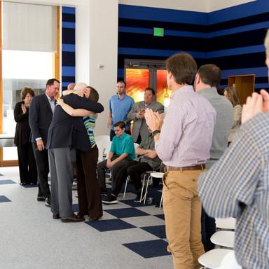 Boise-Event-Photographer-NWCUA-JUMP-Center