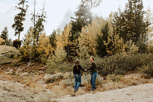 Boise-Engagement-Photographer-Bogus-Basi