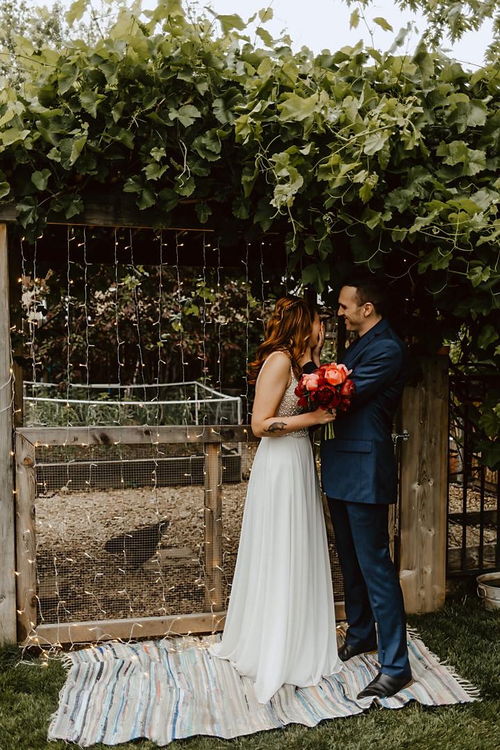 Emotional-Wedding-Photography-Idaho.JPG