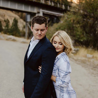 Boise-Engagement-Photographer-Railroad.j