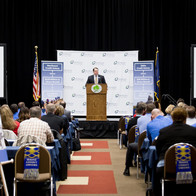 Boise-Event-Photographer-NWCUA-Center