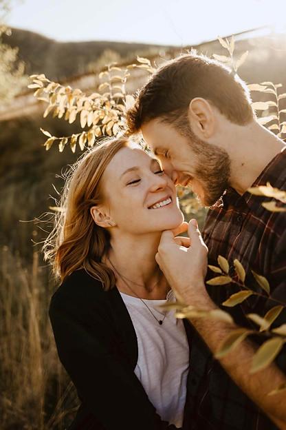 Engagement-Photography-Hulls-Gulch.jpg