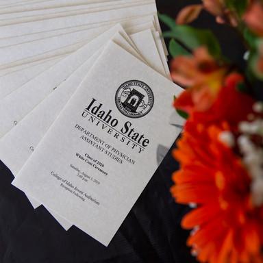Boise-Event-Photographer-Idaho-State-University