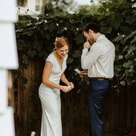 Boise-Elopement-Photographer-Military-Re