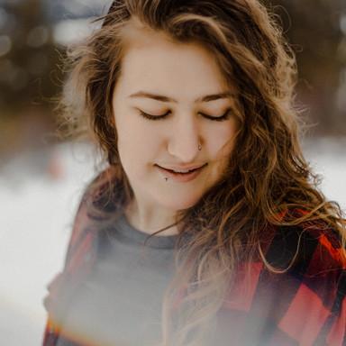 Katy-Kithcart-Creative-Senior-Ronan-20.j