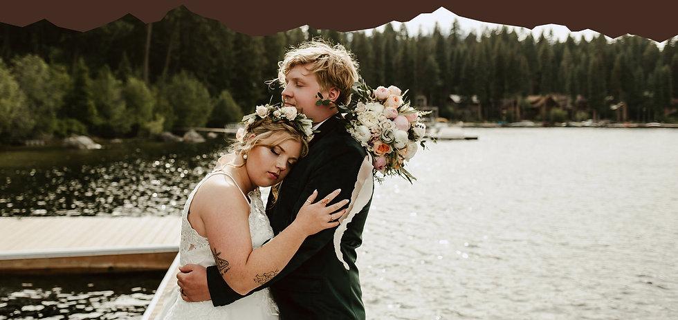 Boise-Wedding-Photographer-Pilgrim-Cove-