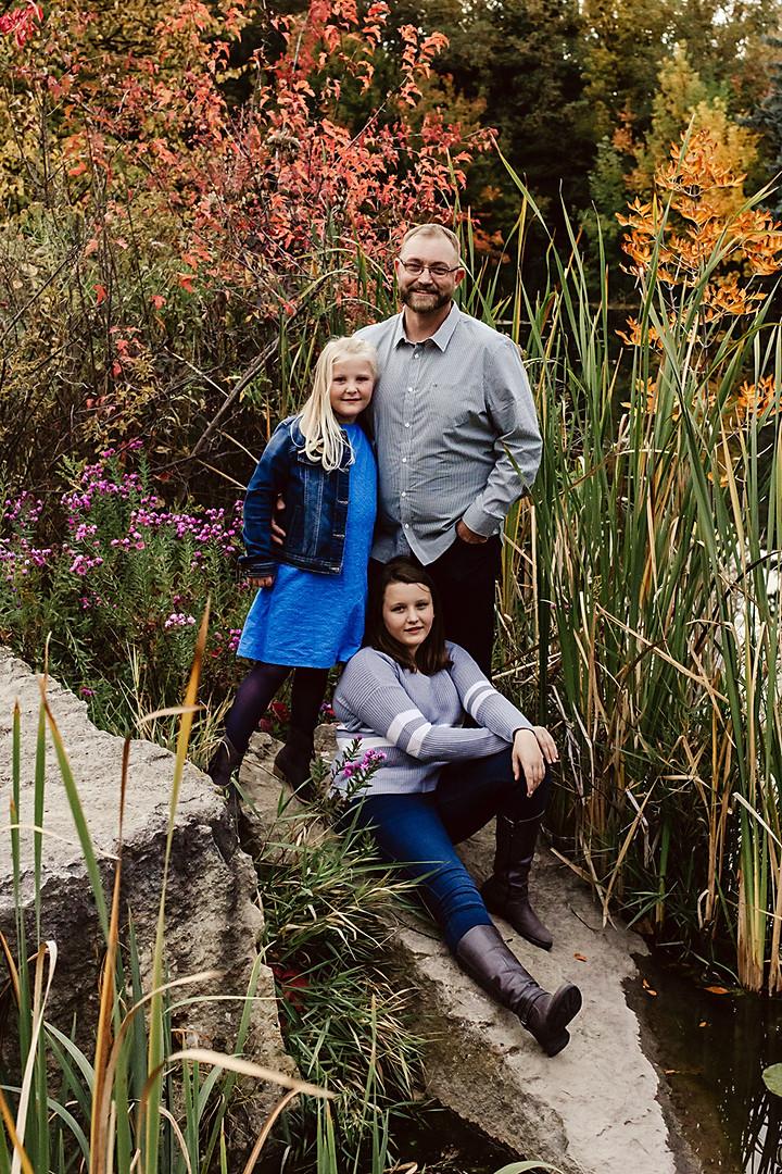 Family-Photography-06.jpg