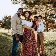 Boise Wedding Photographer-69.jpg