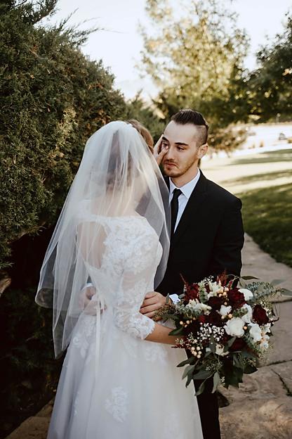 Intimate-Bride-Groom-Wedding.jpg