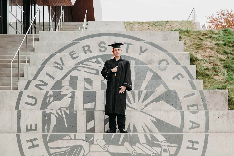 College-Graduation-Senior-Pictures.jpg