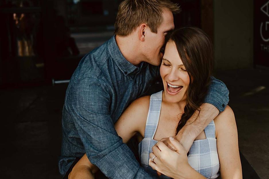 Boise-Couples-Photography-Blue.jpg
