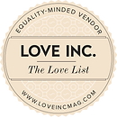 Click to visit Katy Kithcart Creative's profile on Love Inc's website.