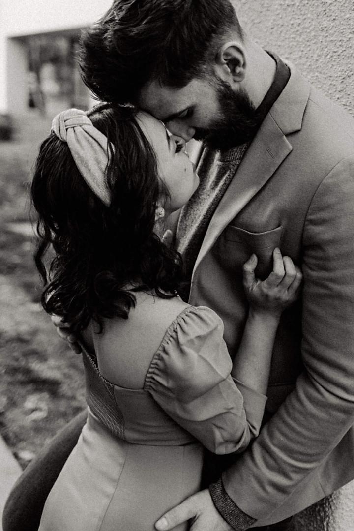 Black-White-Wedding-Photography.jpg