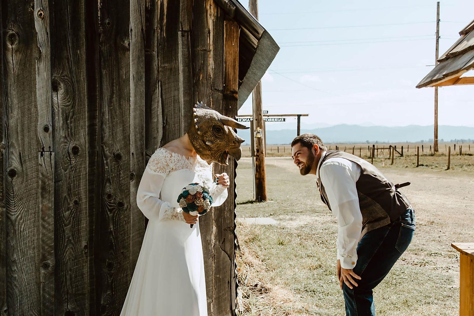 Funny-Wedding-First-Look.jpg