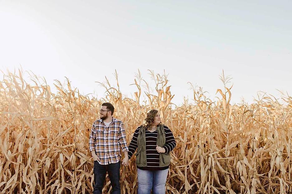 The-Farmstead-Boise-Cornmaze.jpg