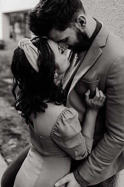 Intimate-Black-White-Couples.jpg