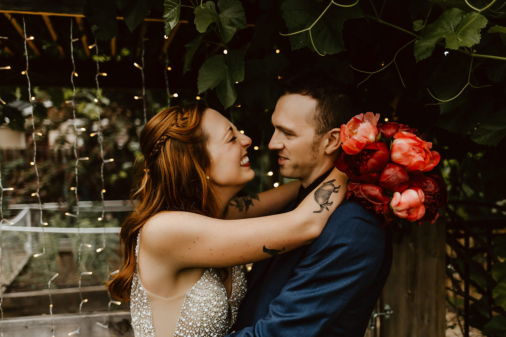 Boise-Intimate-Wedding-Photography.JPG