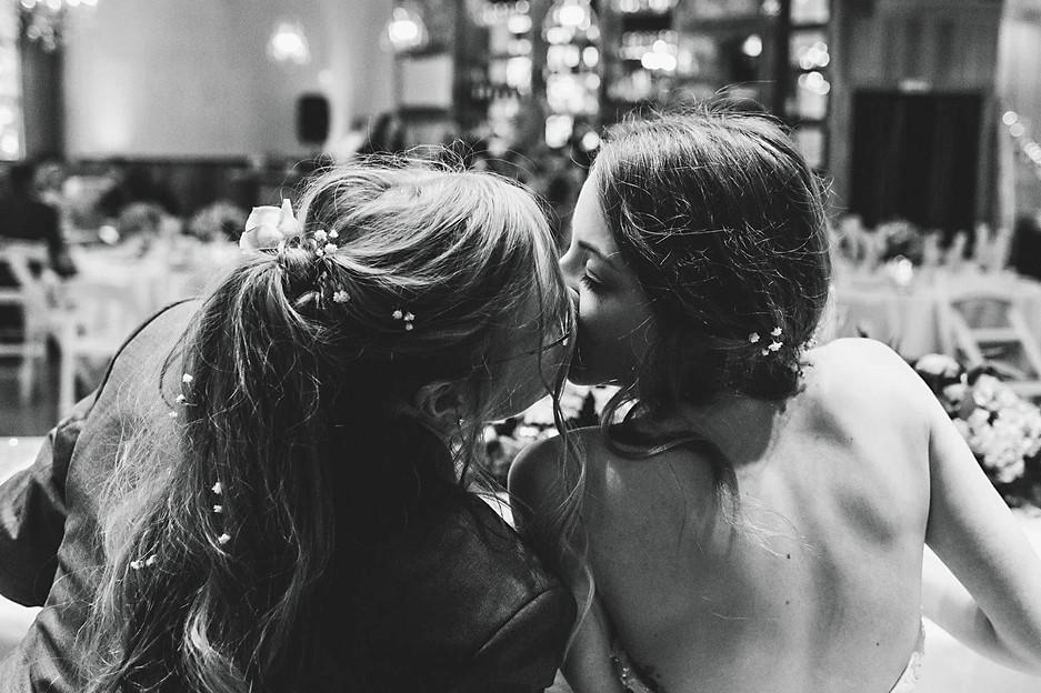 LGBTQ-Wedding-Photography.jpg