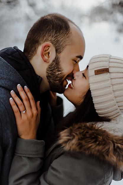 Boise-Engagement-Photography-Winter.jpg