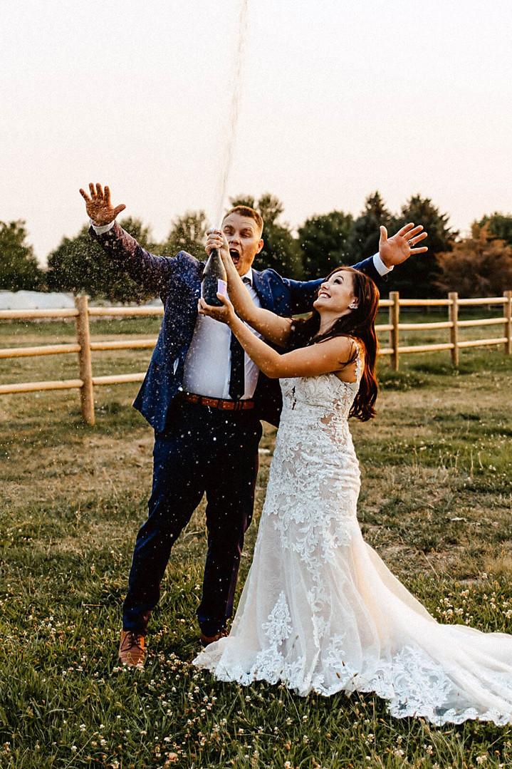 Bride-Groom-Champagne-Photography.jpg