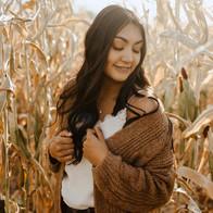 Boise-Senior-Photographer-Fall-Farmstead