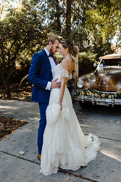 Boise-Wedding-Photography.jpg