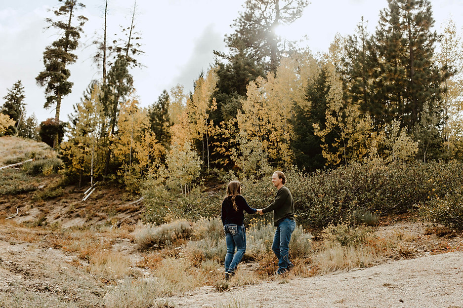 Bogus-Basin-Fall-Photography.jpg