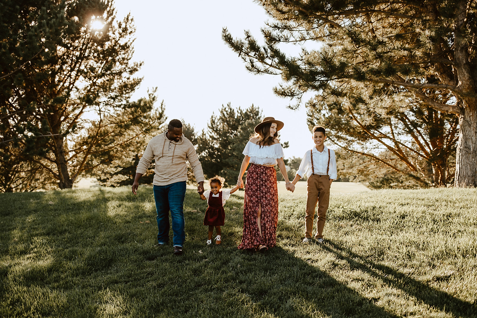 Boise Wedding Photographer-66.jpg