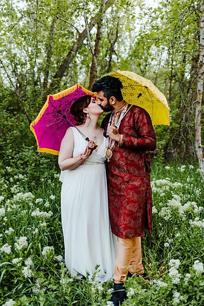 Katy-Kithcart-Creative-Indian-Wedding-01.JPG