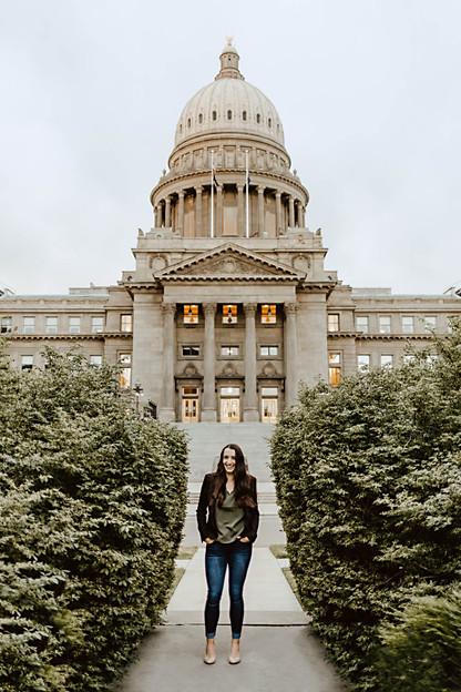 Idaho-Capitol-Senior-Pictures.jpg
