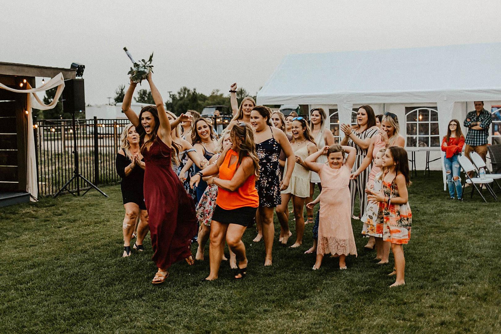 Wedding-Reception-Bouquet-Toss.jpg