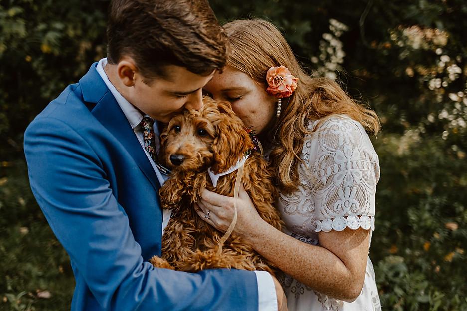 Bride-Groom-Puppy-Photography.jpg