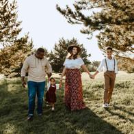 Boise Wedding Photographer-67.jpg