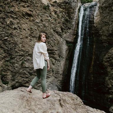 Boise-Senior-Photography-Jump-Creek-3.jp