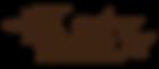 Logo Test Color 2.png